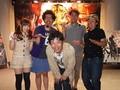 木村魚拓のパチスロ爆笑伝説 #7 「ゴードン西川口店」(前半戦) パイレーツワールド(特典映像付き)
