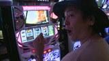 射駒タケシの攻略スロットⅦ #774 「スーパーD'ステーション立川店」SLOT魔法少女まどか☆マギカ