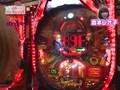 パチンコ必勝ガイドPresentsガイドセブンTV #101 やまのキングのプレハンZERO CRパトラッシュ3 (前半戦)