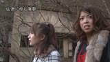 放送禁止動画FILE Vol.3 TVでは絶対に放送できない衝撃の禁じ手映像!!