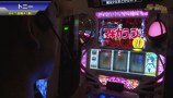 S-1GRAND PRIX #416 24thシーズン1回戦Aブロック裏(前半戦)SLOT魔法少女まどか☆マギカ
