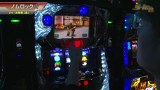S-1GRAND PRIX #437 24thシーズン決勝戦・裏(後半戦)パチスロ北斗の拳 強敵