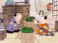 アニメ落語館 3 かぼちゃ屋