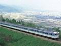 JR東日本鉄道ファイル別冊2 スイッチバック運転室展望 篠ノ井線 松本~長野