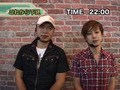 嵐・梅屋のスロッターズ☆ジャーニー #19 パチスロバイオハザード