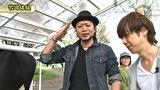 嵐・梅屋のスロッターズ☆ジャーニー #469 パチスロ事情調査 北海道(後編)