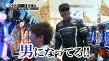 サイトセブンカップ #157 第13節 1回戦第1試合 チャーミー中元VSバイク修次郎(前半戦)