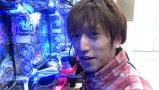 サイトセブンカップ #260 決勝戦 バイク修次郎VSゼットン大木