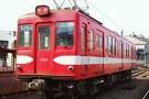 旧列車で行こう 銚子電鉄編
