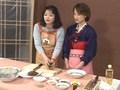 韓流クッキング みんなの韓国料理 第2巻