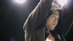 BATI-BATI40 2010年10月24日(日) 神奈川・ラゾーナ川崎プラザソル 第4試合 小野武志VS土方隆司 バチバチ・ルール30分1本勝負