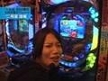 レディースバトル~二階堂が挑戦~ #37  CR大海物語スペシャル