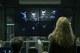 THE BRIDGE/ブリッジ シーズン2 第2話 毒物混入事件