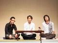 東京03/単独ライブVol.5 傘買って雨上がる