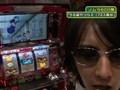 設定の鍵 バトルステージ #20 夏の陣準決勝Bブロック NIYA VS ノムラ600萬(前編)