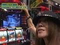 設定の鍵 バトルステージ #21 夏の陣準決勝Bブロック NIYA VS ノムラ600萬(後編)