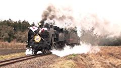 岡安章介の撮り鉄道