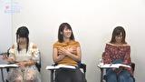 成瀬心美と波多野結衣の習❤CHINA中國語講座-東京校- 第4弾 その4