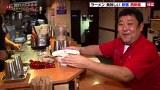 ドロンズ石本の突撃東京口コミらーめん #3 新宿
