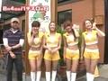 パチスロ必勝本777 #128 バトルカップトーナメント Aブロック1回戦