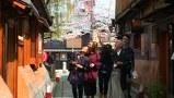 京都ツアー~COOL JAPAN-KYOTO ENGLISH TOUR~ (英語/日本語)
