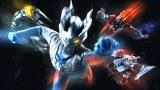 ウルトラマンゼロ THE MOVIE 超決戦!ベリアル銀河帝国【ハイビジョン】