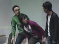 東京03/第6回単独ライブ「無駄に哀愁のある背中」