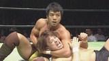 プロレスリング・ノア創立10周年記念 10 Years After 2010年8月4日 東京・ディファ有明