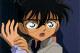 名探偵コナン 第9シーズン 第346話 お尻のマークを探せ(前編)
