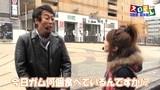 魚拓&塾長のスロもん #114 第9シーズン3回表 塾長@ララ(前半戦)