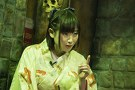 怪談師 山口綾子の眠れない怖い話