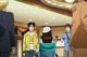 金田一少年の事件簿R 第4話 香港九龍財宝殺人事件 ファイル4