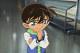 名探偵コナン 第16シーズン 第606話 法廷の対決Ⅳ 裁判員小林澄子(前編)