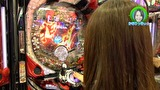 水瀬&りっきぃ☆のロックオン #208 東京都大田区 SLOT魔法少女まどか☆マギカ