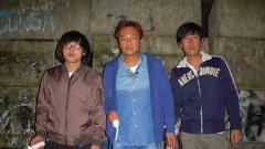 北野誠のおまえら行くな。九州心霊巡礼スペシャル #1 心霊探偵団、九州に出陣!