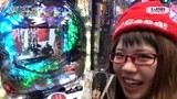 レオ子とゼットンのReady Steady Go! #43 ゲスト~ムム見間違い(前半戦)