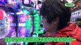 レオ子とゼットンのReady Steady Go! #92 ゲスト~しゅんく堂(後半戦)