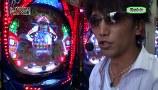 レオ子とゼットンのReady Steady Go! #120 ゲスト~セグ子(後半戦)