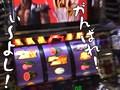 ういちとヒカルのおもスロいテレビ #3 スーパーDステーション前橋編(前編)