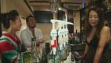 二丁目なう #13 新宿二丁目「ロシナンテ」と「Bar Unclear」