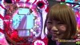 ジャンボ☆パチンコオリ法TV #3 セリーVSひかり(前半戦)