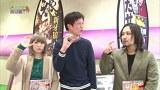 チャオ☆パチンコオリ法TV #11 マコトVSひかり(前半)