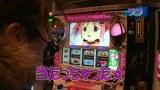 のりせん3 #47 オリエンタルパサージュ横浜(前半戦)