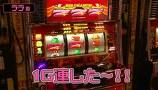 のりせん3 #72 マリオン浦安駅前店(後半戦)