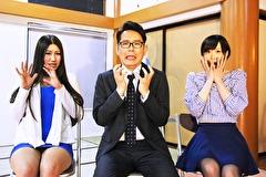 怪談のシーハナ聞かせてよ。 #26 ゲストMC:土屋伸之(ナイツ)