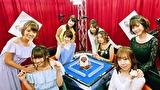 理麗麻雀 ~最強女流ペア決定戦~ #6 第六回戦 半荘戦
