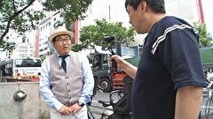 カンニング竹山の拝啓,若者さまCH あゝバズりたい #1 福岡の夢 名古屋で実現!?