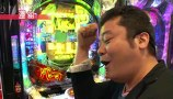 双極銀玉武闘 PAIR PACHINKO BATTLE #15 運留&ももやまももVSムム見間違い&ちょび