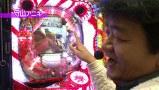 双極銀玉武闘 PAIR PACHINKO BATTLE #24 守山アニキ&三橋玲子VSドテチン&シルヴィー
