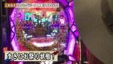 双極銀玉武闘 PAIR PACHINKO BATTLE #43 SF塩野&しおねえVSしゅんく堂&高田純子